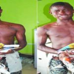 18-year-old boy reportedly rapes seven university students in Ekiti