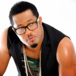 Why Many People Now Live Fake Lives In Nigeria – Star Actor, Mike Ezuruonye Explains