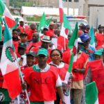 NLC declares indefinite strike over minimum wage from Wednesday