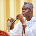 Osun election: Ooni speaks on 'endorsing' candidate