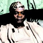 Osun Decides: Declare Adeleke winner of governorship election now – Oyinlola tells INEC