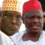 Primary Election: Hurdles before PDP presidential aspirants
