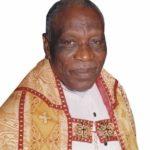 What will happen if Tinubu, Ambode cause crisis in Lagos – Cherubim and Saraphim head, Abidoye