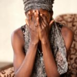 Shocking Story Of Nigerians Sold By Their Parents, Cursed By Juju Spells And Trafficked To Europe (Photos)