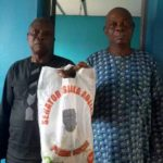 Osun election: Police arrest two for alleged vote buying