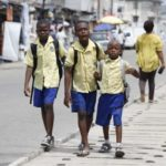 Back To School: 10 Important Tips To Help Parents Prepare Children For School Resumption