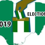 2019 elections: INEC warns political parties over delay in submission of candidates' list