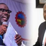 Sanwo-Olu: 'Ambode Lied, I Was Never Arrested For Spending Fake Dollars In USA'