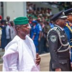 Independence Day: Osinbajo Makes Prophetic Declarations About Nigeria