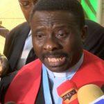 Kaduna crisis: CAN reacts to fresh killings
