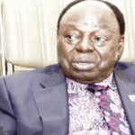 Babalola Blames Unemployment Crisis On Neglect Of Private Entrepreneurs
