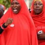 Army/Shittes clash: Aisha Yusufu reacts in anger