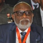 Paris Club Refund: Provide proof that we were paid – Akeredolu challenges labour leaders.