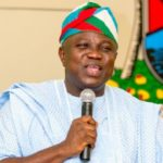 Lagos 2019: Governor Ambode gives lagosians Assurance