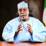 2019 Presidency: Why Atiku is a formidable candidate – APC chieftain, Santuraki