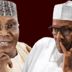 2019 presidency: What Atiku, Buhari should learn from Jonathan – Gowon