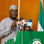 2019 presidency: Region to produce SGF under Atiku revealed