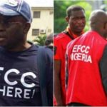 EFCC doesn't have any evidence to prosecute Fayose – Aide