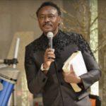 General election: Pastor Chris Okotie reveals what will happen between now, 2019