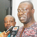 Defection: Senator Ekweremadu finally speaks on dumping PDP for APC