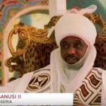 Emir Sanusi talks tough over out-of-school children, blasts Northern governors