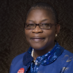 2019 presidency: Oby Ezekwesili unveils political party