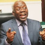 Chinese loan: How Buhari, 51 other presidents exposed Africa to ridicule – Falana