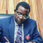 Plateau crisis: Community associations urge Gov. Lalong to review security architecture