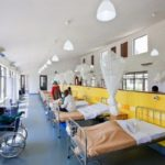 Hospitals detain 7 sickle cell patients over inability to pay bills