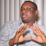 2019: Keyamo reacts as Atiku wins PDP presidential ticket