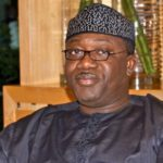 Fayemi signs Executive Order to end illegal fees in schools, to commence payment of workers salaries arrears