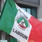 Minimum Wage: Labour Set For  Indefinite Strike November 6