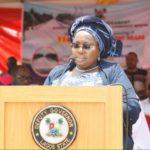 Ambode's deputy declares support for Sanwo-Olu
