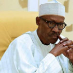 2019: Christian body threatens to vote against Buhari, gives reason