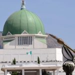 NASS crisis: Plots to remove Saraki, Dogara; top 3 issues as National Assembly resumes today