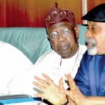 Minimum wage: FG's proposed figure is N24,000 – Ngige