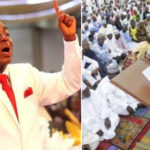 Nigeria will divide the day it becomes an Islamic nation- Oyedepo