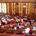 Senate passes bill for FCT University of Science and Technology