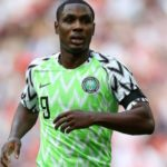 "Death threats almost forced me to retire from International football"" — Odion Ighalo says"
