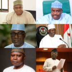 Road to PDP convention: Factors that may determine party's victory in 2019, how aspirants stand
