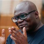 Biafra: Nnamdi Kanu may be out to frustrate Atiku/Obi's presidency – Reuben Abati