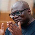 Biafra: Nnamdi Kanu may be out to frustrate Atiku/Obi's presidency – Reuben Abati