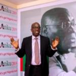 Atiku's camp rubbishes Buhari govt again, says 12 million Nigerians jobless