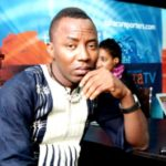 3 members of Sowore's campaign team die in tragic motor accident
