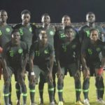 Libya vs Nigeria: 3 things we learnt from Super Eagles' win in Sfax