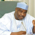 2019 presidency: What will happen if Buhari returns to power – Gov. Tambuwal