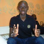 Atiku: Even Aso Rock staff will vote against Buhari – Frank reacts to Obasanjo's endorsement