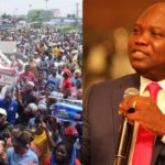 We Are Behind Ambode's Second Term Bid – Councilors