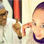 Hauwa Liman: What Buhari told family of aid worker killed by Boko Haram