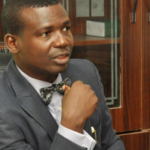 2019: What Nigerians should do to politicians who campaign in communities without power supply – Adegboruwa